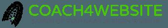 Coach4Website